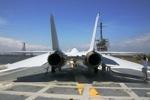 Airplane Yorktown Military 283205 L