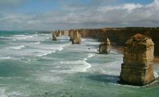 Australian Ocean-Jj-001