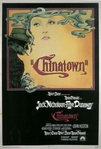 Chinatown- Roman Polanski's classic available for free online
