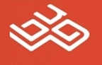 bug_logo.jpg