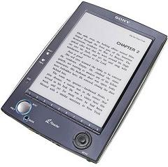 A killer ebook device is surely not far away - are we ready for it?