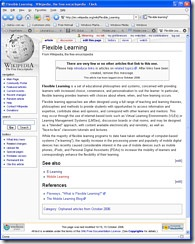 Wikipedia_screenshot