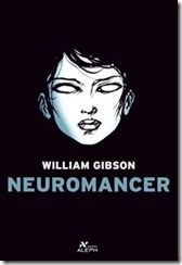 Neuromancer promo image