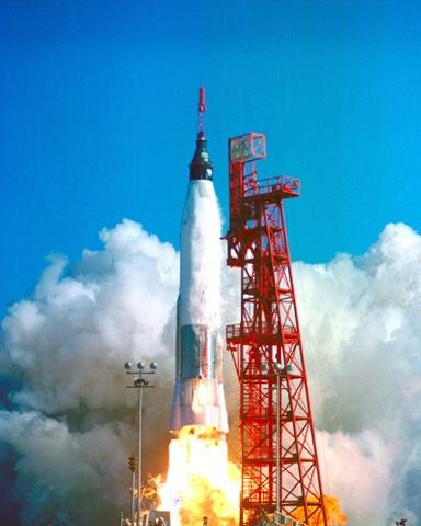 space-rocket-launch.jpg
