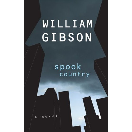 William Gibson, considered by many to be the father of cyperpunk, has written recent novels in the present time as we're almost in a cyberpunk world already