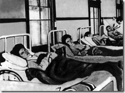 Mary_Mallon_(Typhoid_Mary)_in_hospital