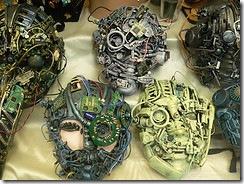 robot-masks