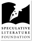 speculative-fiction-foundation-logo