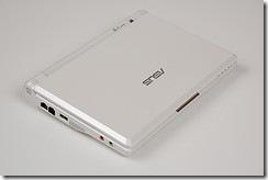 Asus-Eee-subnotebook-computer