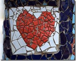 heart-mosaic