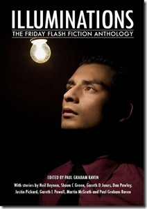 Illuminations-Friday-Flash-Fiction-Anthology-cover