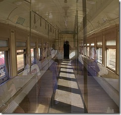 transparent-train-carriage
