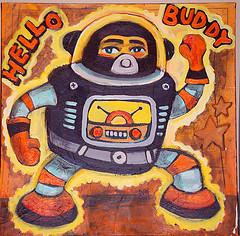 robot-monkey