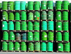 green_oil