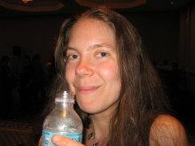Kristin Janz