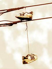 sneakers-from-powerlines