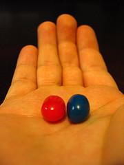 redpill_bluepill