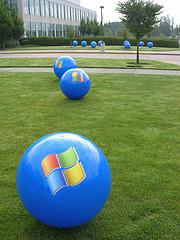 vista-spheres
