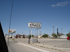 chaos-cafe