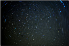 polaris_star_trails