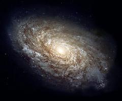 a_galaxy