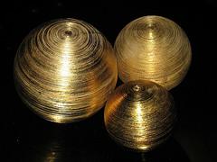 golden_balls