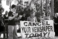 newspaper_journalism
