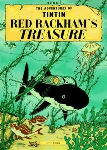 tintin_red_rackham\'s_treasure