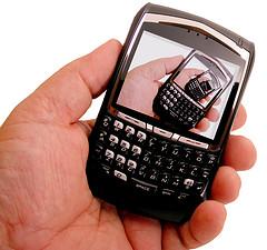 recursive PDA