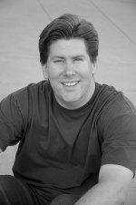 Jason Stoddard