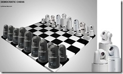 democratic chess