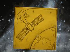 satellite_die