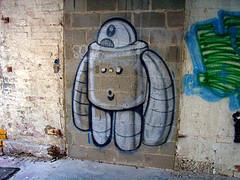 wall_robot