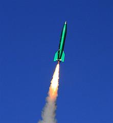 green_rocket1