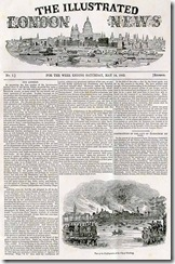 Illustrated_London_News_-_front_page_-_first_edition
