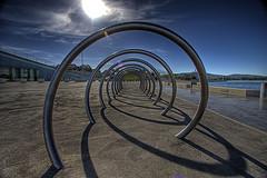 spiral_design