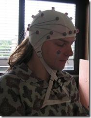 460px-EEG_32_electrodes