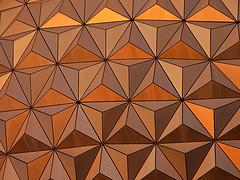 geodesic architecture