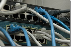 800px-Network_switches