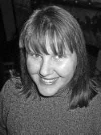 Karen M Roberts