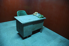 bunker_office