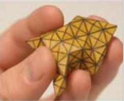 darpa_origami2