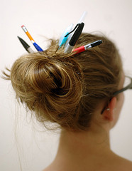 hair_with_pens