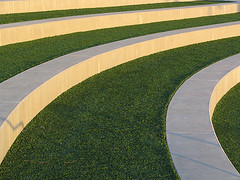 curved_lawn