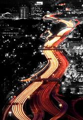 highway_insomnia