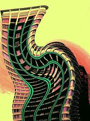 line_curve_building