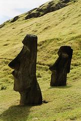 moai_profile
