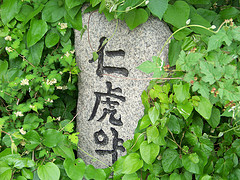 stone_writing