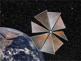 Cosmos1-2006-2