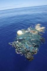 garbage_in_ocean